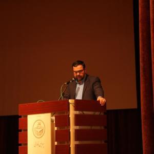 1398-09-27--ut_farabi-research-festival-04.jpg -