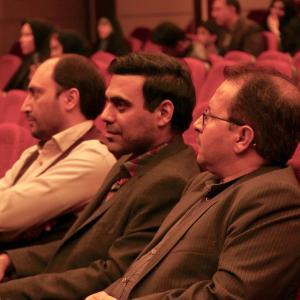 1398-09-27--ut_farabi-research-festival-05.jpg -